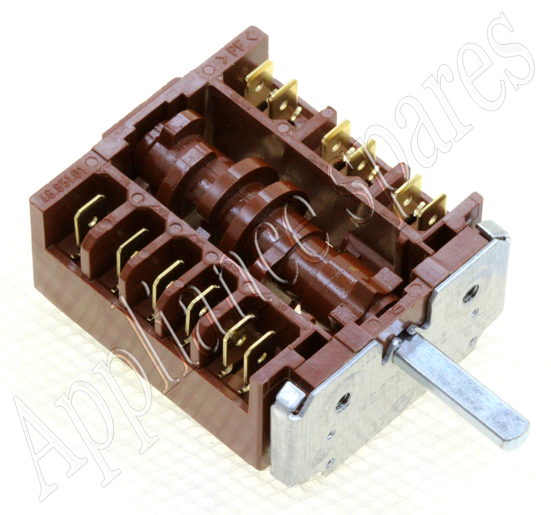 Rotary Switch Position Ha additionally Htb Nsrcfvxxxxasxvxxq Xxfxxxw moreover Ibanezpicku iring Zpsfb B F moreover Htb Unh Gfxxxxcbxpxxq Xxfxxxd likewise Keysw. on 6 position rotary switch wiring diagram