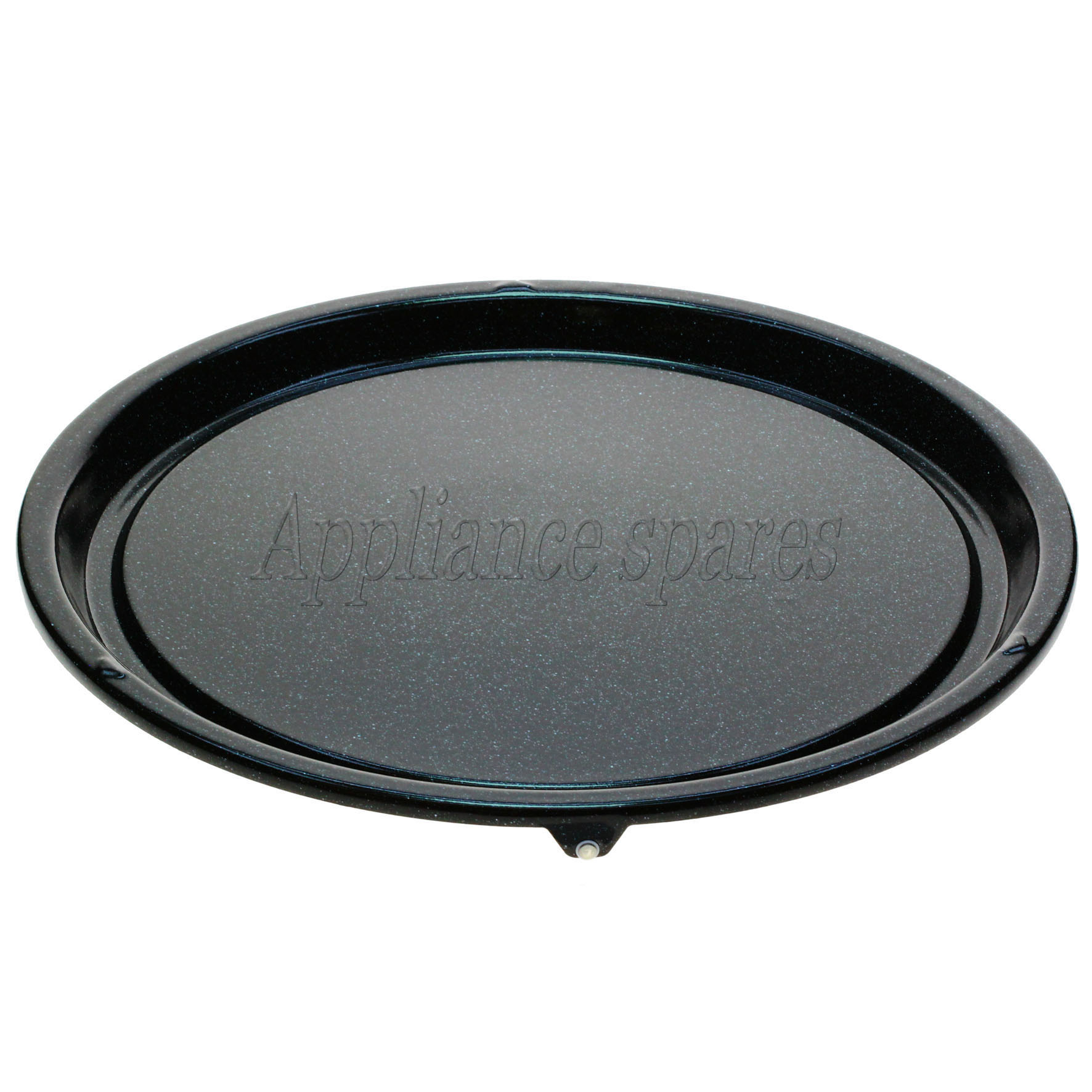 Lg Microwave Oven Metal Tray 40 5cm