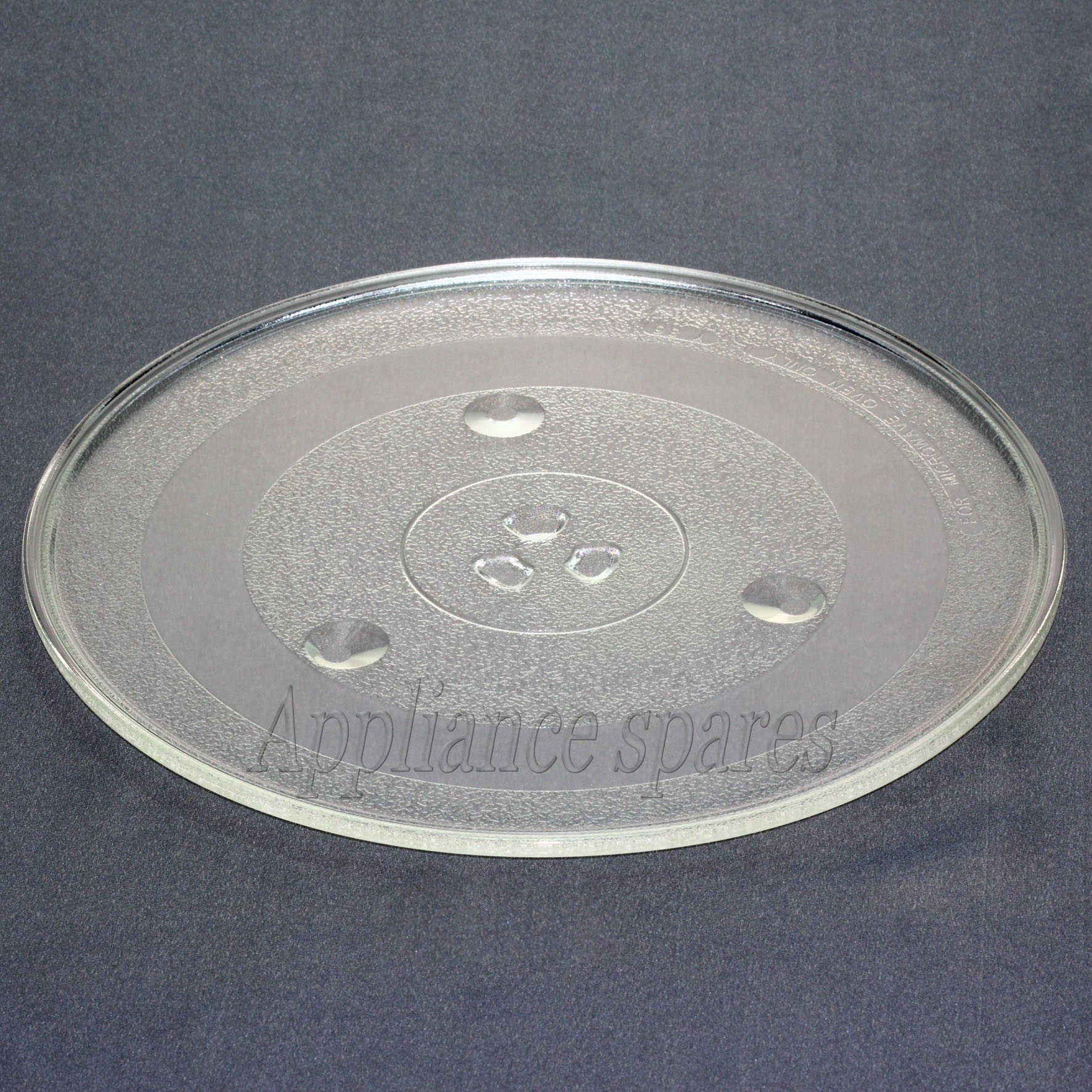 Kelvinator Microwave Oven Gl Plate 36cm Lategan And Van Biljoens Liance Spares Parts Accessories