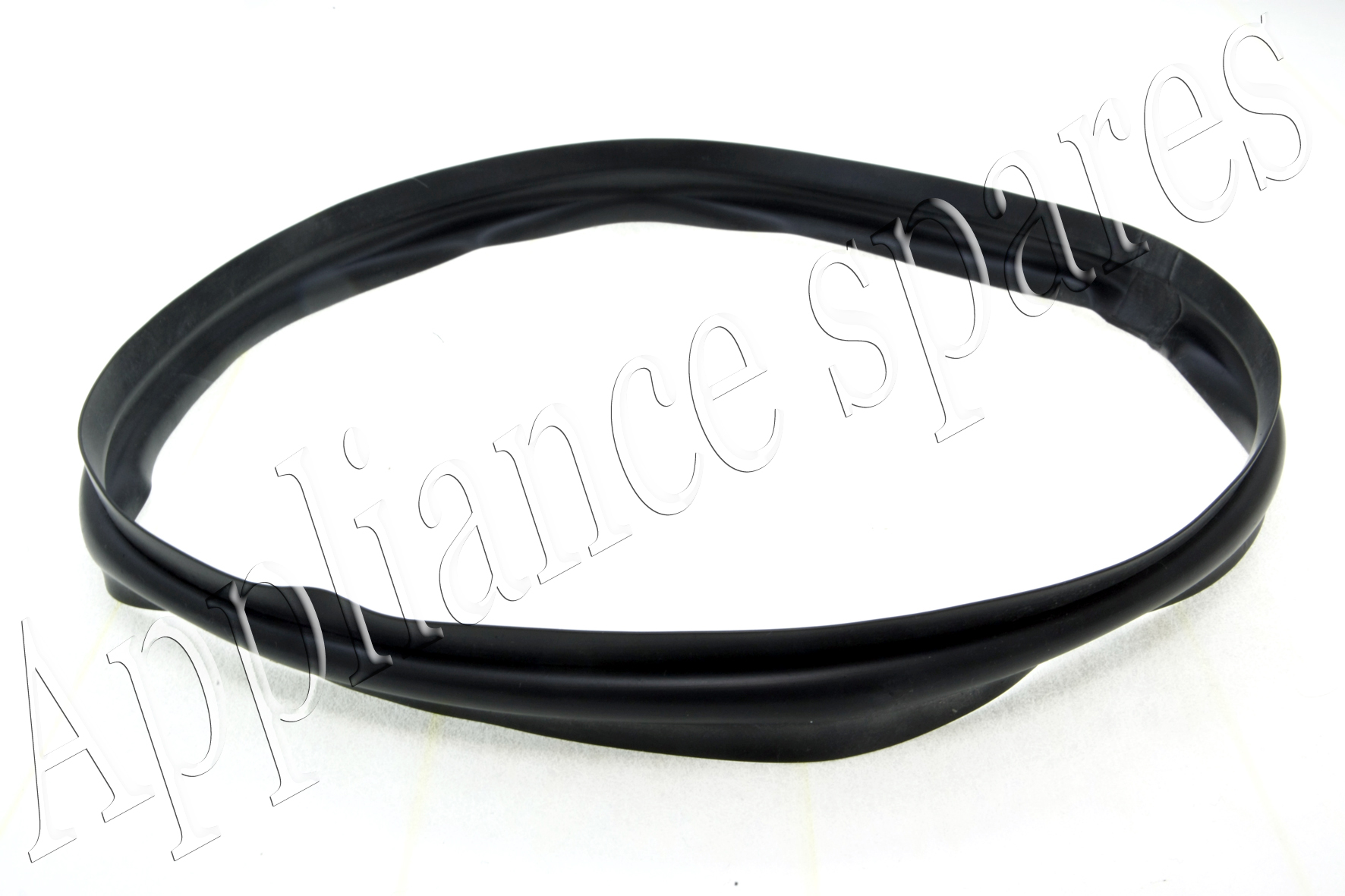 Dryer Door Seal Amp Whirlpool Front Load Washer Door Seal