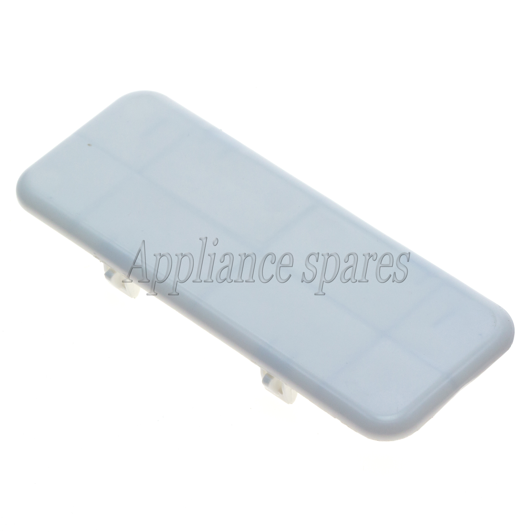 Lg Microwave Oven Wave Guide Cover White