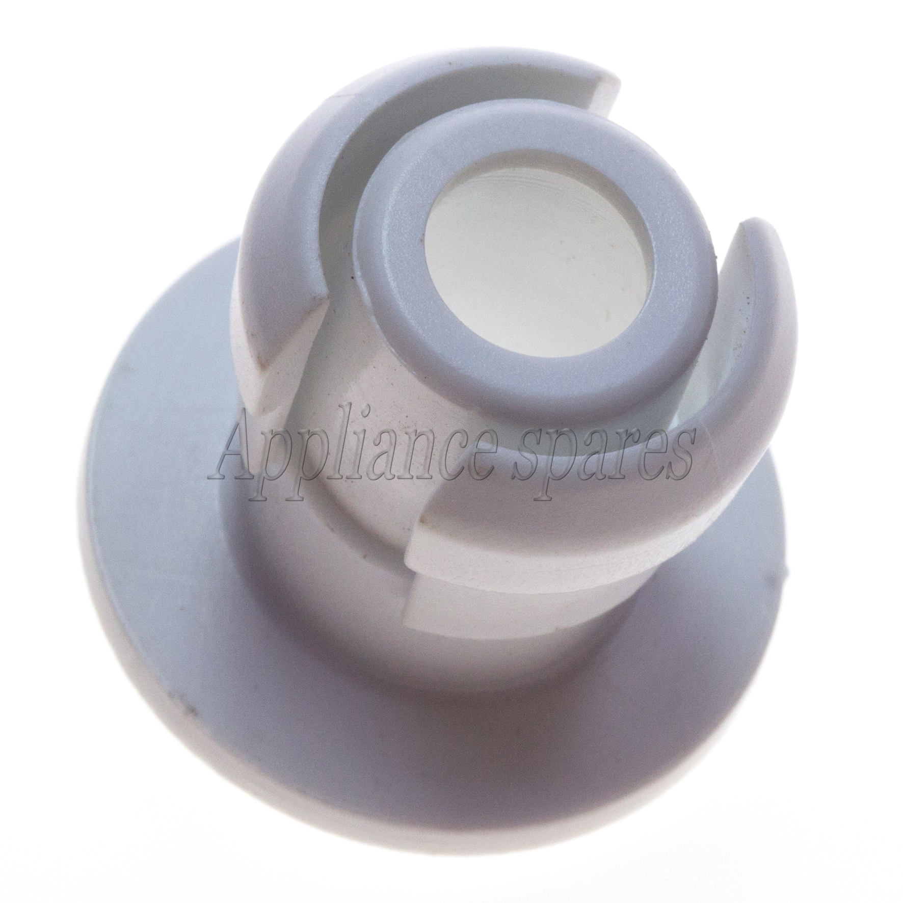 Aeg Front Loader Washing Machine Plastic Bush For Door