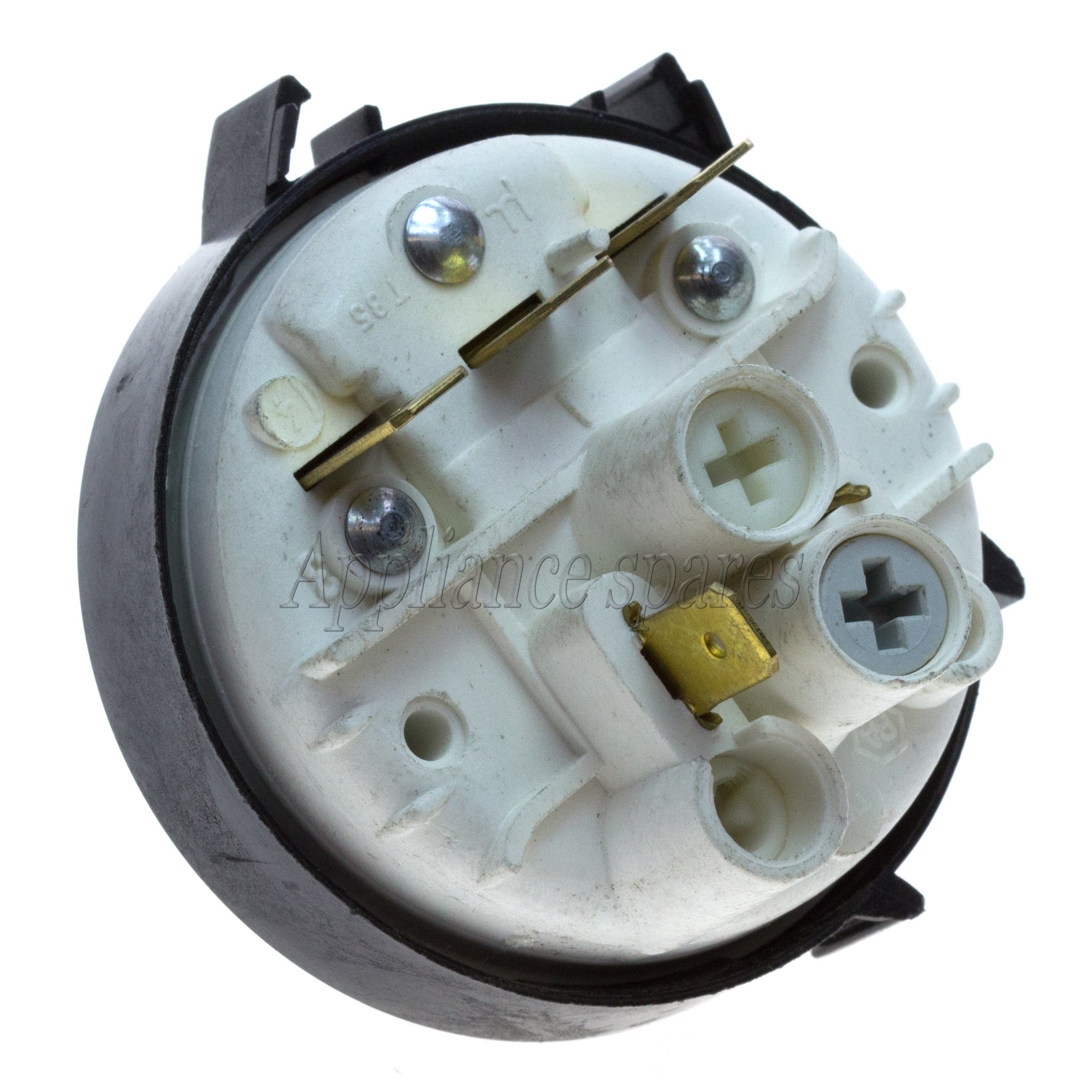 Watch further In A Circuit Load besides Pressure Switches moreover How An Electric Shower Works  mon Electric Shower Faults likewise Introduction To Generators And Dse. on pressure switch wiring diagram