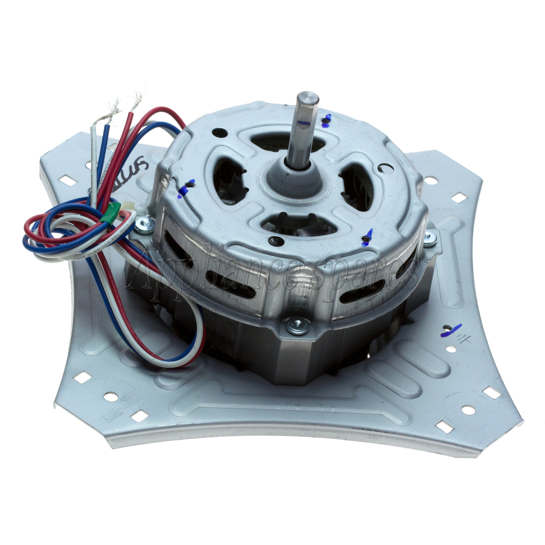 Washing machines machine motor