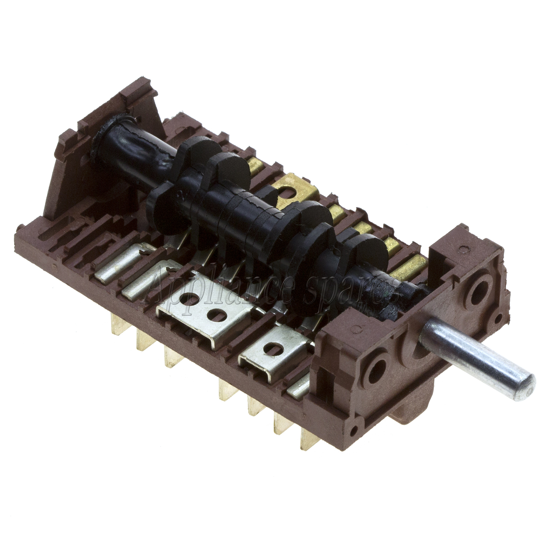 Instrument X Former in addition Galvanometer further OEM Systems Lighting Control For Lutron Universal Control GRX CBL 346S Equal Cable as well Product details in addition Kelvinator 20selector 20switch 2033301003. on number 1 copper wire