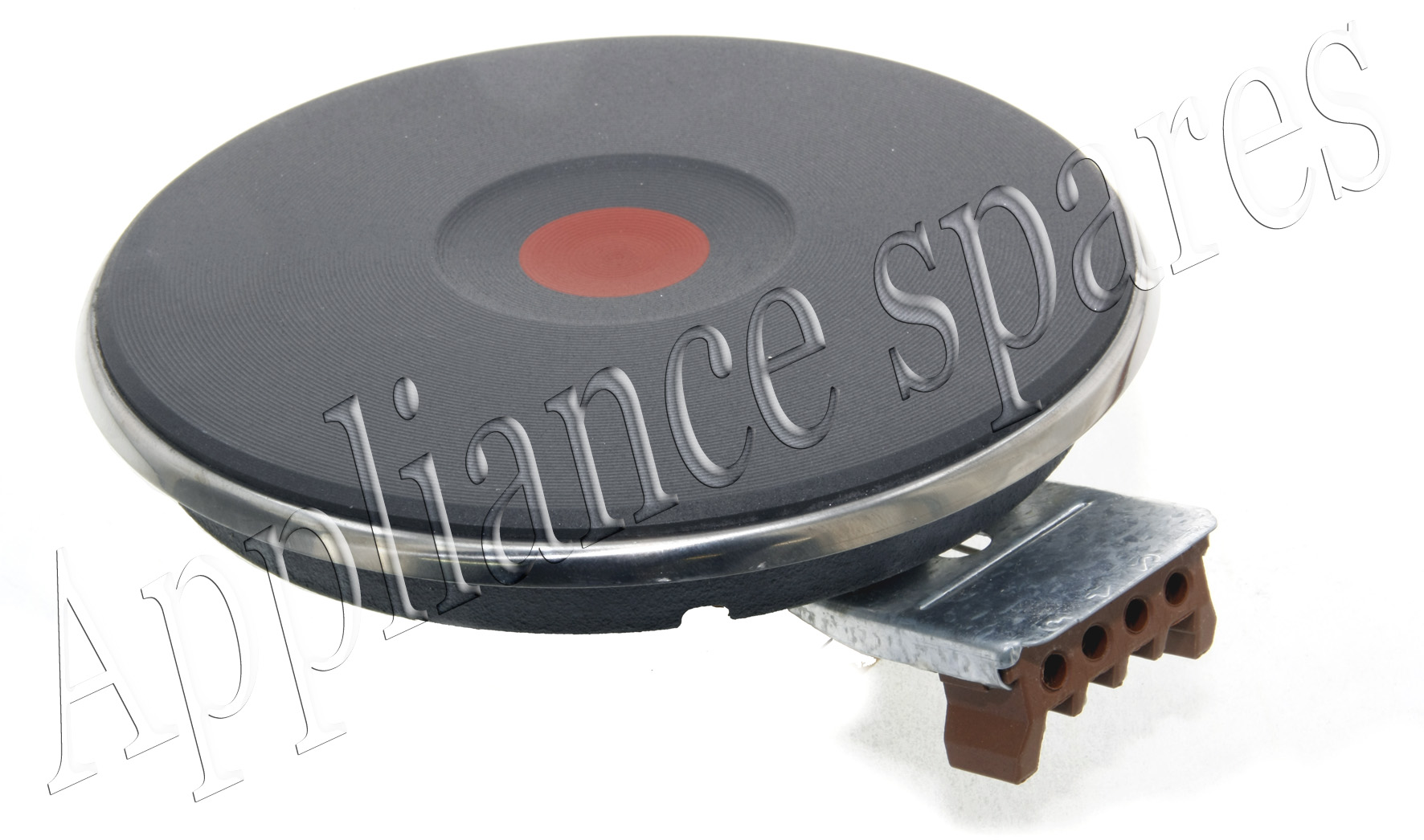 Defy Stove And Hob 1500w  6 U201d High Heat Solid Plate With