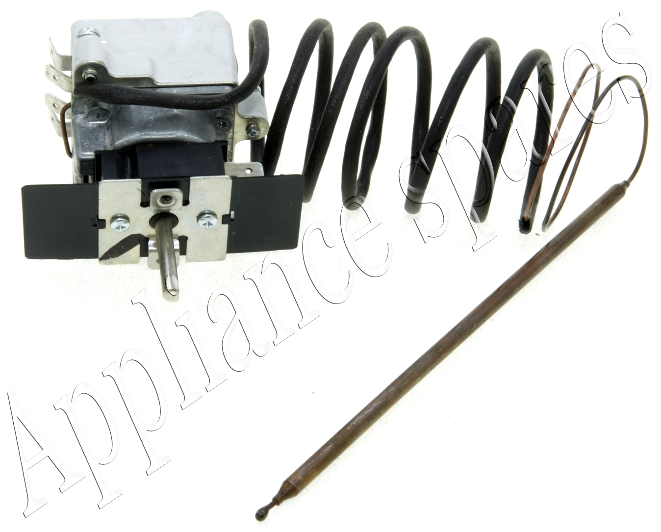 2339 thermostat 81th thick shaft 591067 lategan and van biljoens defy slimline 600s thermostat wiring diagram at panicattacktreatment.co