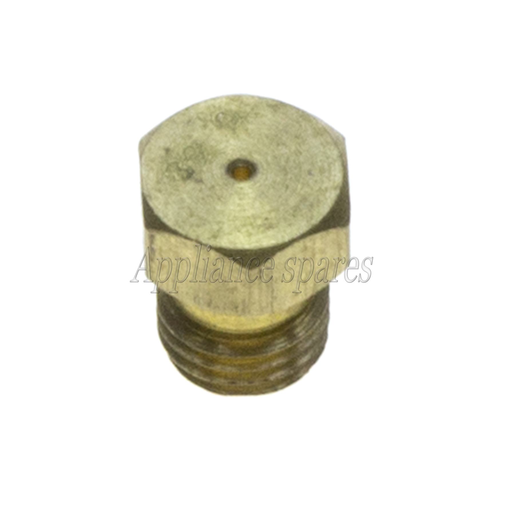ARDA OVEN GAS/ELECTRIC STOVE BURNER JETS: LEFT AND RIGHT 0.68mm ...