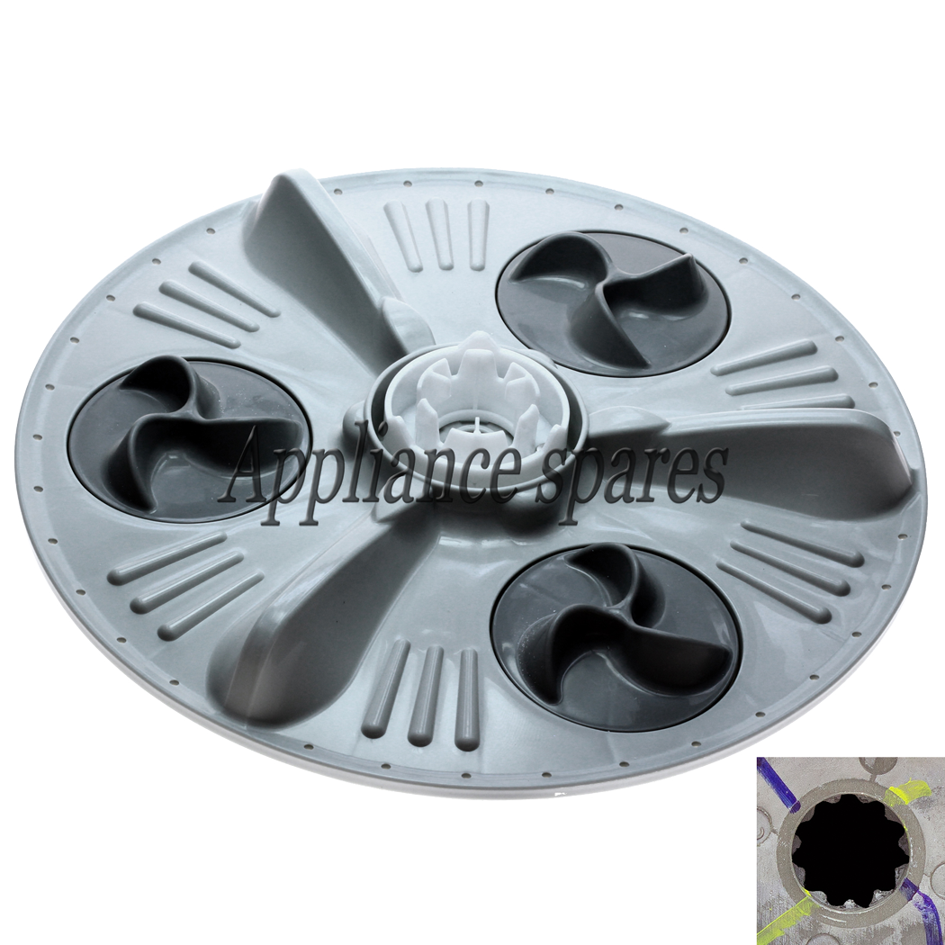washing machine lg parts