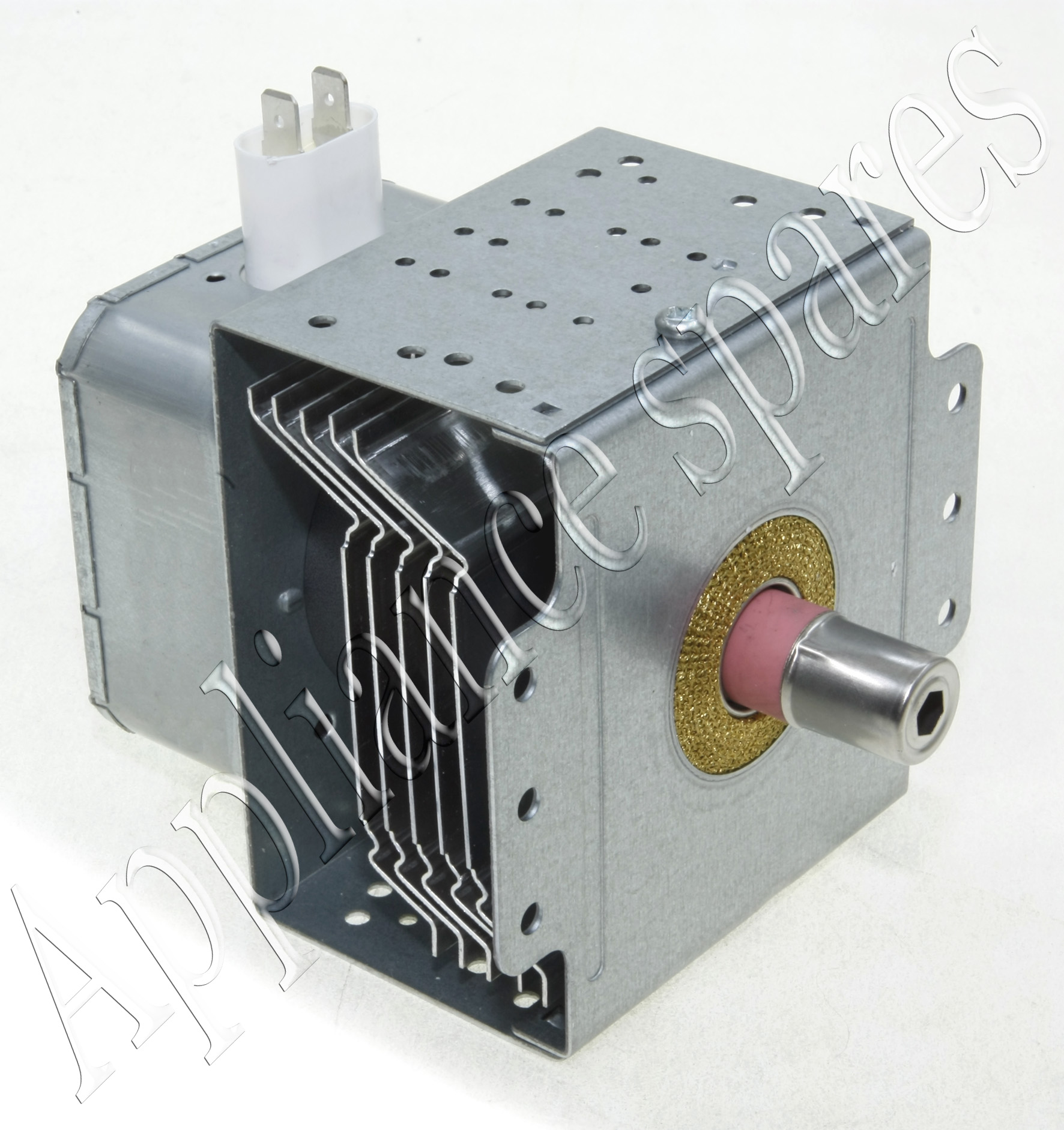 Microwave Oven Magnetron Bestmicrowave