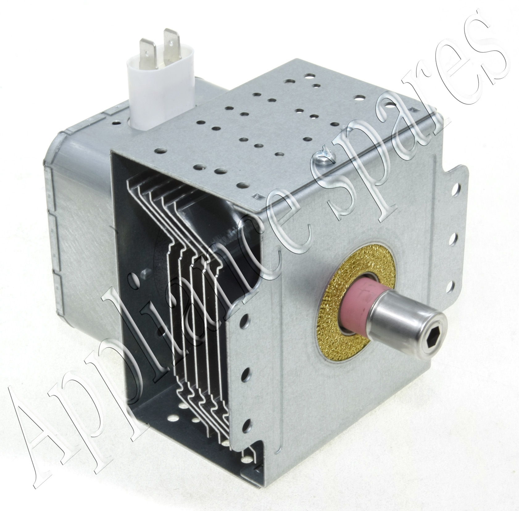 Kelvinator Microwave Oven Magnetron Lategan And Van Biljoens Liance Spares Parts Accessories