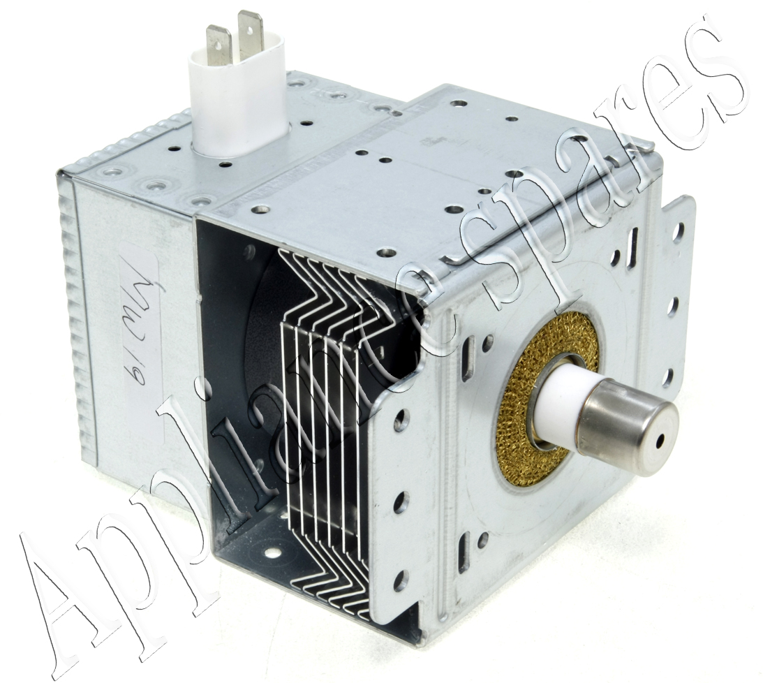 Universal Microwave Oven Magnetron 600w Lategan And Van Biljoens Liance Spares Parts Accessories