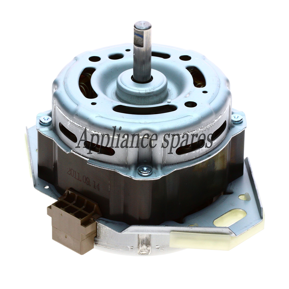 lg washing machine parts lg top loader washing machine motor lategan and 10454