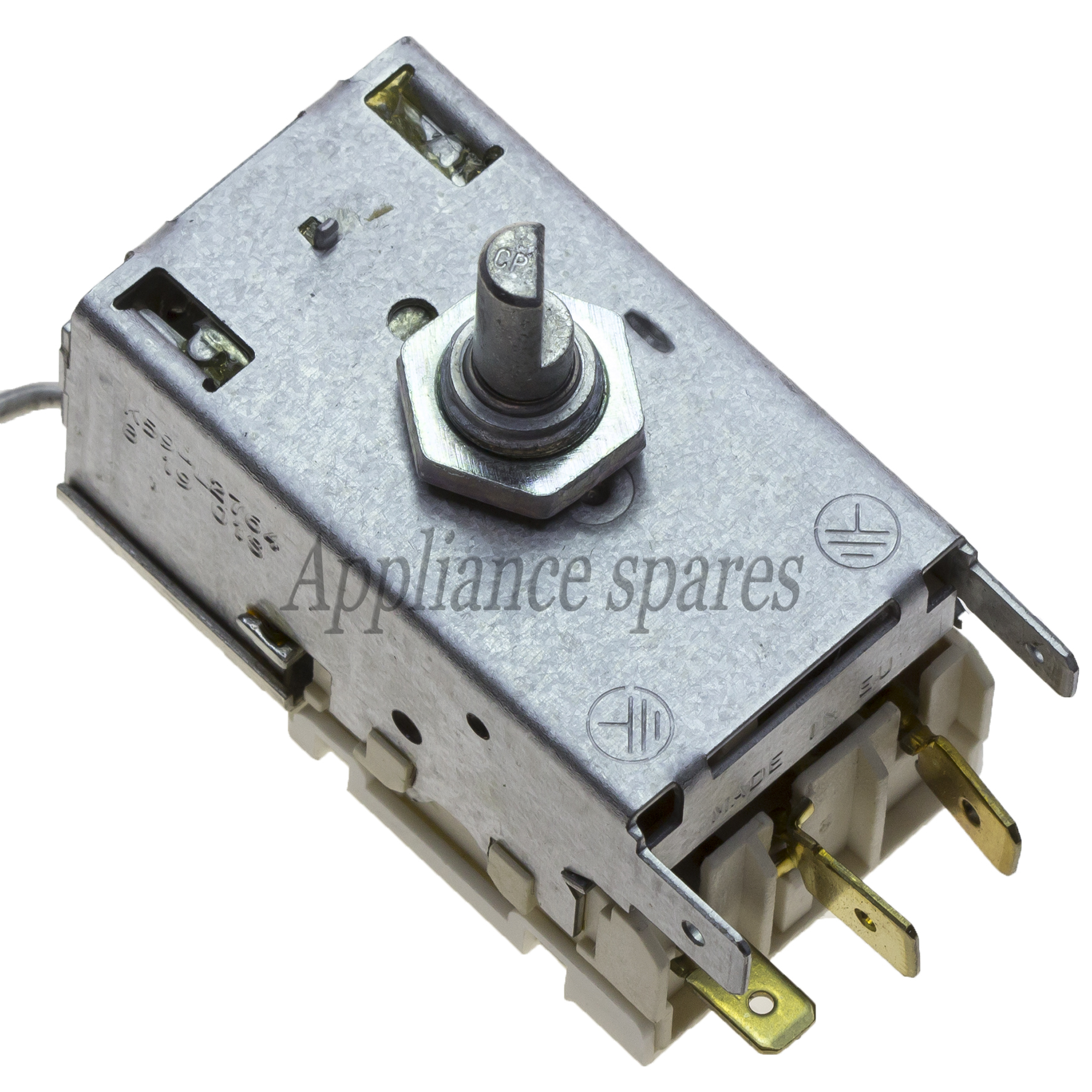 double door fridge thermostat lategan and van biljoens appliance rh appliancespares co za tfx2ojrxfwh refrigerator thermostat wiring tfx2ojrxfwh refrigerator thermostat wiring