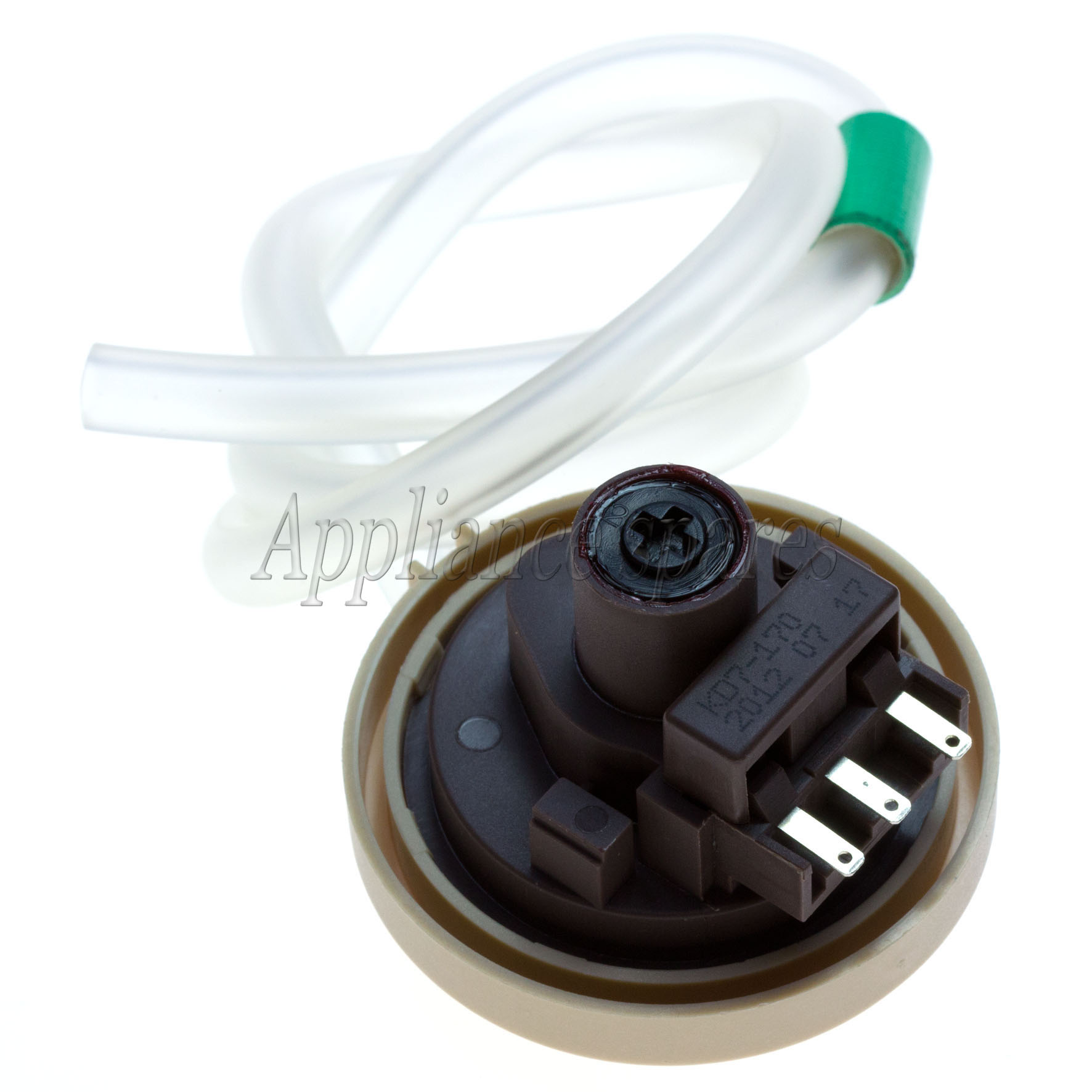samsung top loader washing machine pressure switch 3 contacts lategan and. Black Bedroom Furniture Sets. Home Design Ideas