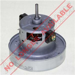 Samsung Vacuum Cleaner Motor Ac Discontinued Lategan