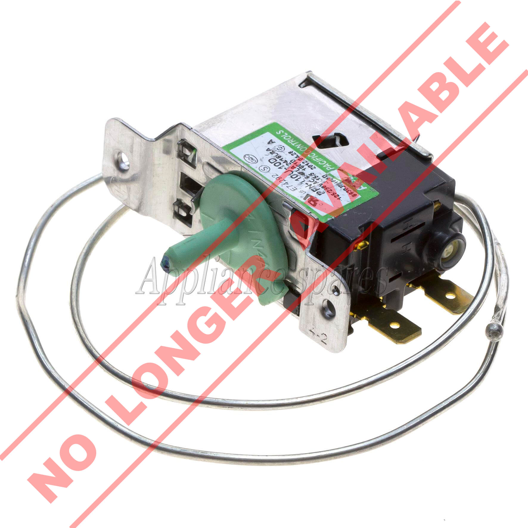 Honeywell Yth8321r1002 Visionpro 8000 Redlink Technology Thermostats For Residential Or  mercial In White as well Watch furthermore Honeywell 8000 Thermostat Wiring Diagram further Honeywell Visionpro Th8000 Wiring Diagram furthermore mercial visionpro 8000. on honeywell visionpro 8000 thermostat