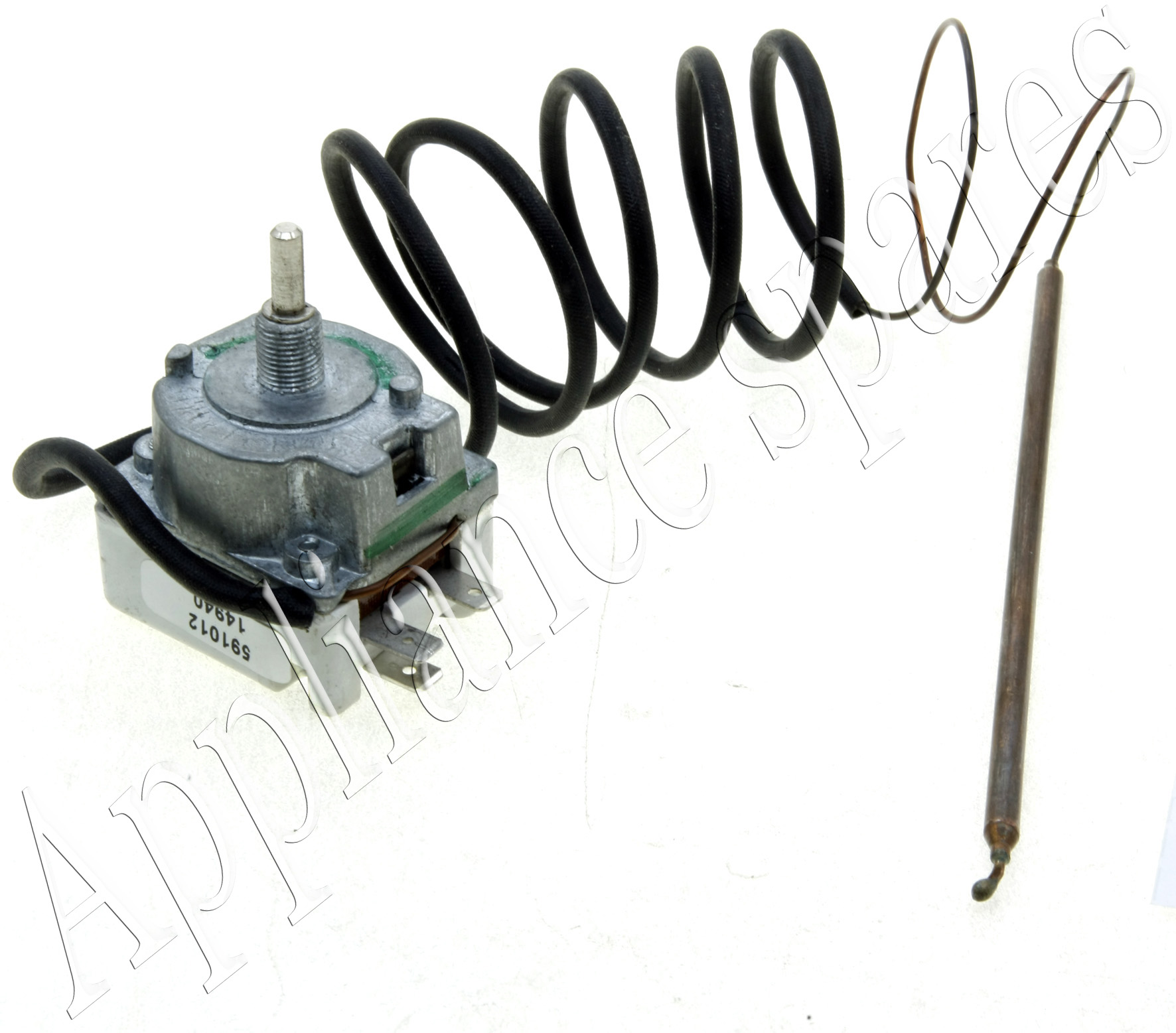 3725 thermostat 70th thin shaft,short capillary 780mm 591012 Honeywell Thermostat Wiring Diagram at crackthecode.co