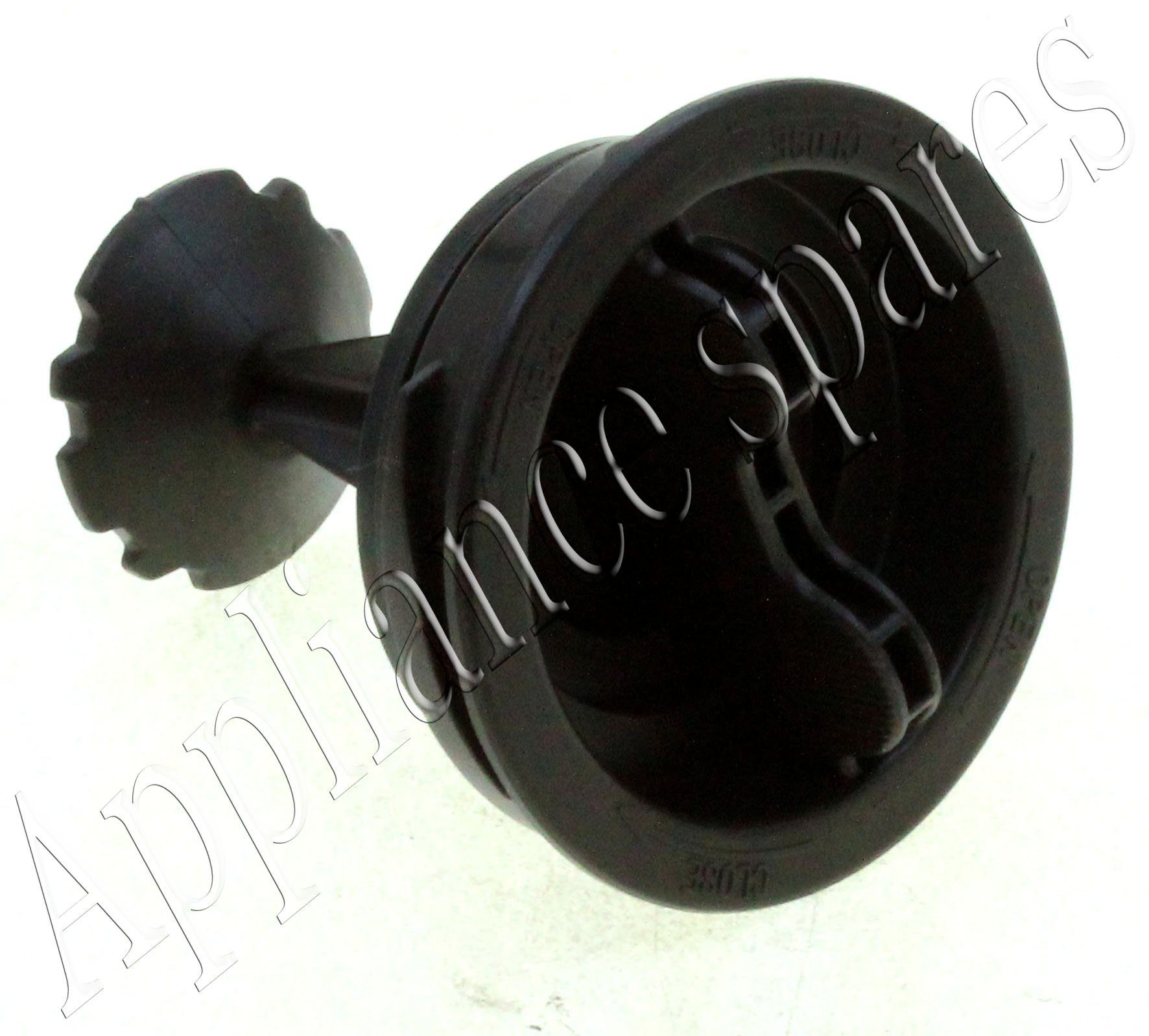 Lg Front Loader Washing Machine Drain Filter