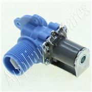 DEFY TOP LOADER WASHING MACHINE INLET VALVE