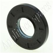 SAMSUNG FRONT LOADER WASHING MACHINE BEARING SEAL
