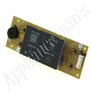 LG FRIDGE DISPLAY PC BOARD EBR35838402