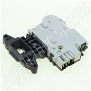 LG FRONT LOADER WASHING MACHINE DOOR INTERLOCK SWITCH
