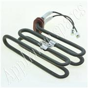 KELVINATOR FRONT LOADER WASHING MACHINE HEATING ELEMENT