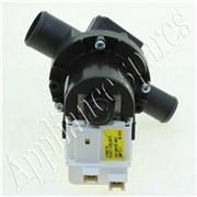 ARDO FRONT LOADER WASHING MACHINE DRAIN PUMP