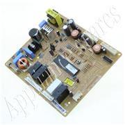 LG FRIDGE MAIN PC BOARD 6871JB1291E