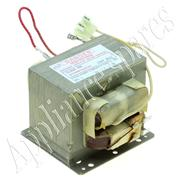 LG MICROWAVE OVEN HIGH VOLTAGE TRANSFORMER<br/>900W 220V