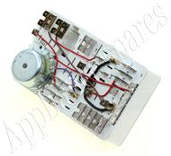 DEFY FRONT LOADER WASHING MACHINE TIMER**DISCONTINUED