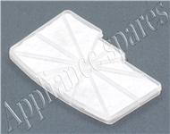 ELECTROLUX VACUUM CLEANER FILTER (FIXED)