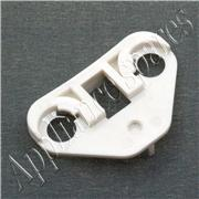 ARDO TUMBLE DRYER SWITCH HOLDER