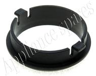 UNIVERSAL HOSE RETAINER RING 32mm