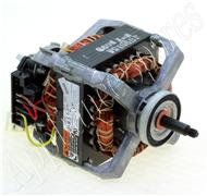 NEW SPEED QUEEN TUMBLE DRYER MOTOR**DISCONTINUED