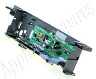 ELECTROLUX FREEZER PC BOARD