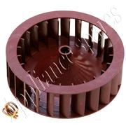 AEG TUMBLE DRYER BLOWER FAN