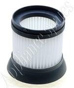 KENWOOD VACUUM CLEANER HEPA FILTER