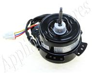 LG AIRCON OUTDOOR FAN MOTOR ASSEMBLY 220V