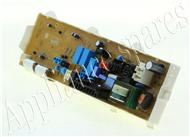 LG FRONT LOADER WASHING MACHINE PC BOARD 6871EN1057F