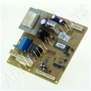 LG FRIDGE MAIN PC BOARD EBR36318520