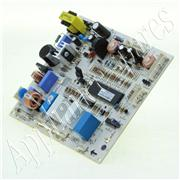 LG FRIDGE MAIN PC BOARD EBR39592411, EBR39592422