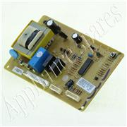 LG FRIDGE MAIN PC BOARD EBR54374005 EBR35838305