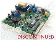 LG DISHWASHER PC BOARD**DISCONTINUED