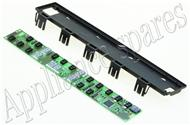 ELECTROLUX PC BOARD ASSY FOR STOVES