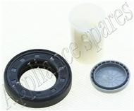 AEG FRONT LOADER WASHING MACHINE BEARING SEAL