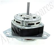 LG TWIN TUB WASHING MACHINE WASH MOTOR