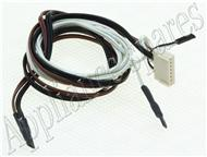 DEFY AIRCON SENSOR FOR PC BOARD