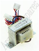 DEFY MICROWAVE OVEN STEP DOWN TRANSFORMER FOR PC BOARD